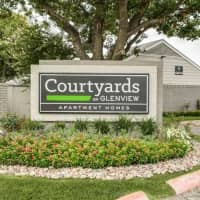 Courtyards On Glenview - North Richland Hills, TX 76180