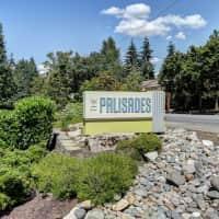 Palisades - Bellevue, WA 98005