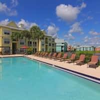 Bermuda Estates At Ormond Beach - Ormond Beach, FL 32174