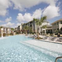 The Rise Apartments - Spring, TX 77379