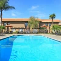 Madera Apartment Homes - Anaheim, CA 92806