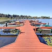 Villaggio On Yarrow Bay - Kirkland, WA 98033