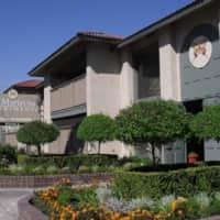 Las Mariposas - Buena Park, CA 90620