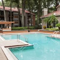 Springs Colony - Altamonte Springs, FL 32714