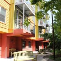 North Harbour Vista Apartment Homes - Portland, OR 97217