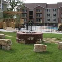 Terrace Green Apartments - Joplin - Joplin, MO 64801