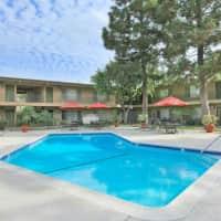 Saddleback Pines Apartment Homes - Fullerton, CA 92833
