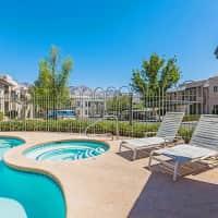 Sabino Canyon - Tucson, AZ 85750
