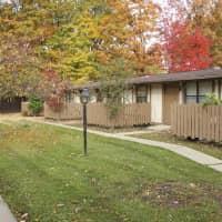 Willowood Apartments - Harrison Township, MI 48045