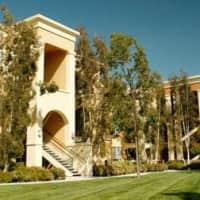 Oak Glen - Irvine, CA 92618