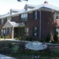 Pewter Village - Collingswood, NJ 08107