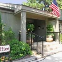 Aspen Apartments - Shreveport, LA 71118