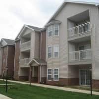 Embassy Apartments - Ozark, MO 65721