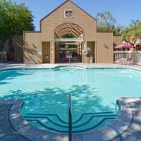Macara Gardens - Sunnyvale, CA 94086