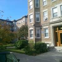 107 Queensberry Street Apartments - Boston, MA 02215