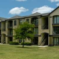 Lakeline Villas - Cedar Park, TX 78613
