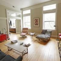 Olympus Properties - Bloomington, IN 47404