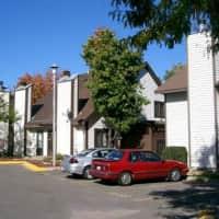 Lofts of Sandcreek - Coon Rapids, MN 55448