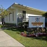 Club Pacifica Apartment Homes - Oxnard, CA 93033