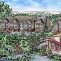 Highlands at Huckleberry Ridge - Blacksburg, VA 24060