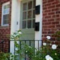 Balmoral Arms Apartments - Matawan, NJ 07747