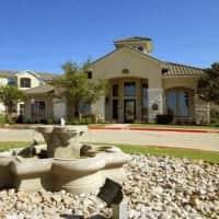 Wildflower Villas - Temple, TX 76502
