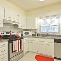 Highland Park Apartments - Lemoyne, PA 17043