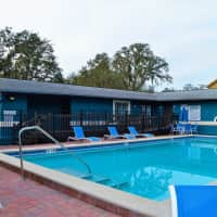 Worthington Court Apartments - New Port Richey, FL 34655