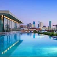 AMLI Design District - Dallas, TX 75207