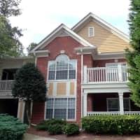 Veranda Estates - Peachtree Corners, GA 30092
