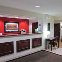 Furnished Studio - Rochester - South - Rochester, MN 55904