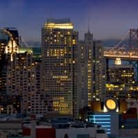 Fox Plaza - San Francisco, CA 94102