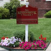 New Meadowbrook Village - Plainfield, NJ 07062
