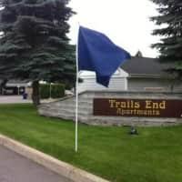 Trails End Apartments - Coeur D Alene, ID 83815