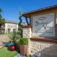 Stadium View Apartments - College Station, TX 77840