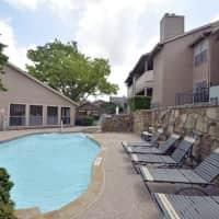 Ashwood Park Apartment Homes - Dallas, TX 75252