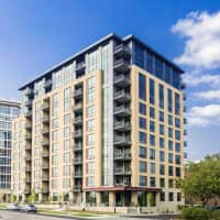Venture Luxury High Rise - Madison, WI 53715