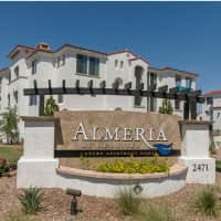 Almeria at Ocotillo - Chandler, AZ 85248