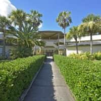 Polo Run Apartments - Kissimmee, FL 34741