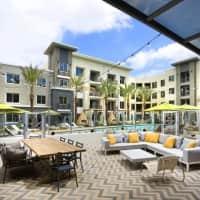 Broadstone Corsair - San Diego, CA 92123