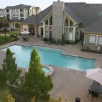 Park Creek - Fort Worth, TX 76137