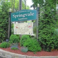 Springvale Apartments - Croton On Hudson, NY 10520
