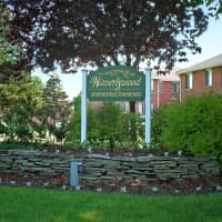 Waverlywood Apartments - Webster, NY 14580