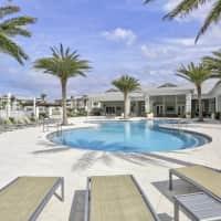 Domain Apartments - Kissimmee, FL 34747
