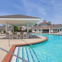 700 Acqua Luxury Apartments - Newport News, VA 23602