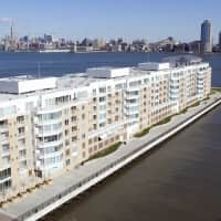 The Pier - Jersey City, NJ 07311