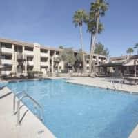 Stonybrook - Tucson, AZ 85719