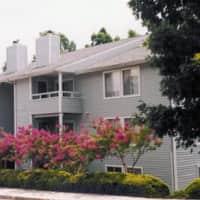 Parkwood East Apts - Charlotte, NC 28212