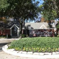 Redford Park - Conroe, TX 77304
