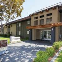 Bonnie Terrace Apartments - Sunnyvale, CA 94086